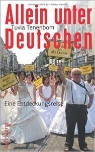 alleinunterdeutschen