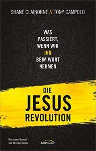 jesusrevolution